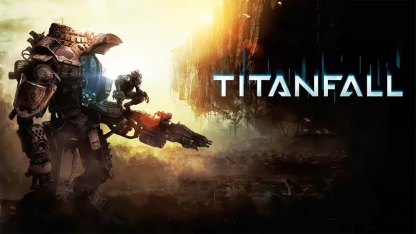 Titanfall (3)