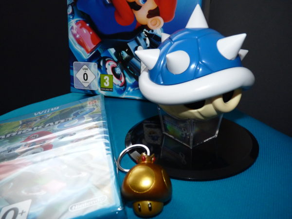 Edition-collector-Mario-Kart-8-carapace-bleue (1)