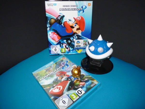 Edition-collector-Mario-Kart-8-carapace-bleue