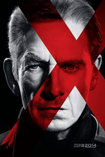 X-Men Days of Future Past  (7)