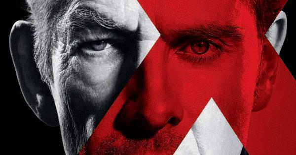 X-Men: Days of Future Past - Wikipedia