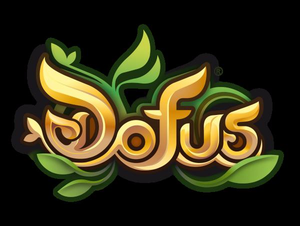 logo_DOFUS_HD