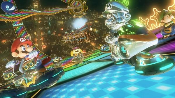 mario_kart_8-WiiU (3)
