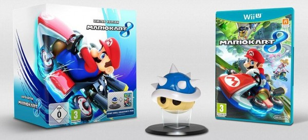 mario_kart_8_limited