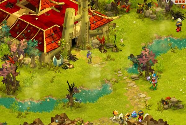 village_dragoeuf