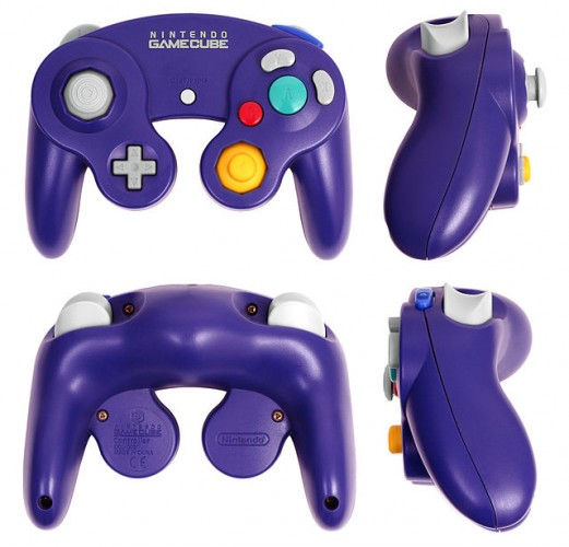 Gamecube-controller-breakdown