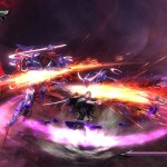 bayonetta-2-wii-u-wiiu-screen