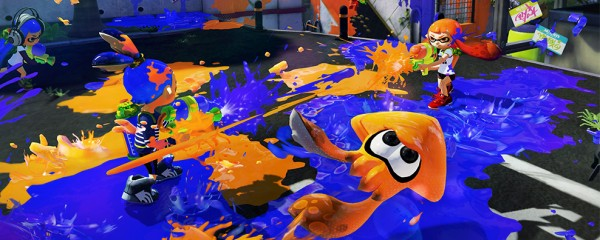 splatoon_WiiU