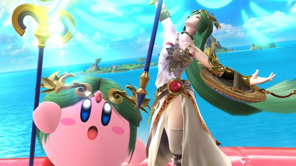 super-smash-bros-for-wii-u-wii-u-wiiu-kirby