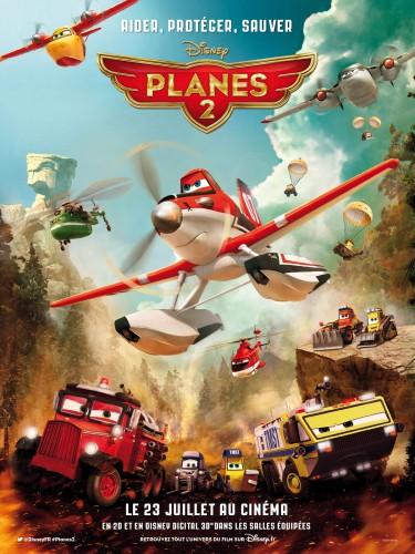 Planes2-affiche-dusty
