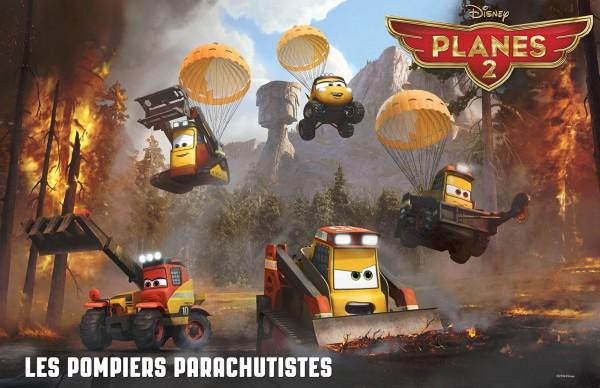 planes2-les-pompiers-parachutistes