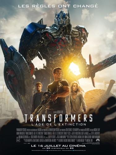 Affiche-Transformers-4-l-age-de-l-extinction