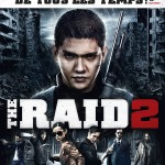 The-Raid2-affiche-fr