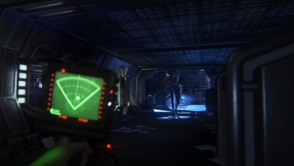 Alien-Isolation-Gameplay