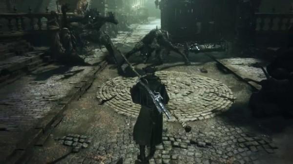 Bloodborne-Gamescom-2014-