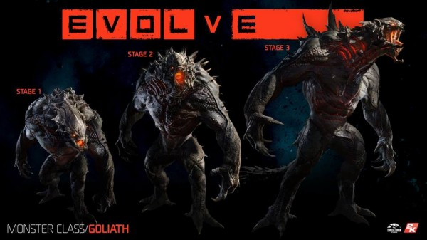 Evolve-Goliath-gamecom