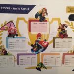 MK 8 tournoi-epson