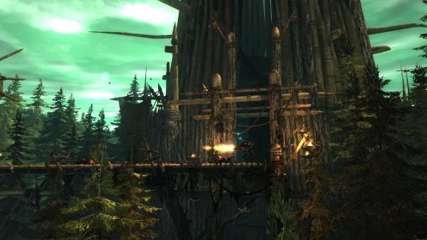 Oddworld: New 'n' Tasty_20140729172209