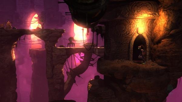 Oddworld: New 'n' Tasty_20140730160304