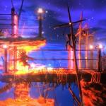 Oddworld: New 'n' Tasty_20140730230355