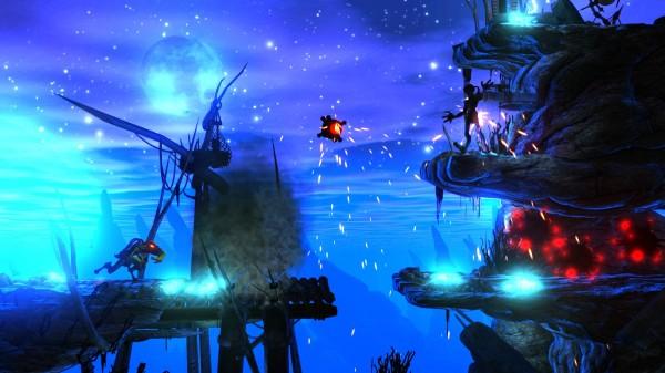 Oddworld: New 'n' Tasty_20140730231712