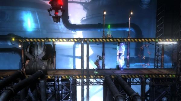 Oddworld: New 'n' Tasty_20140731000240