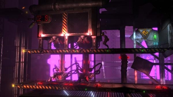 Oddworld: New 'n' Tasty_20140803235626