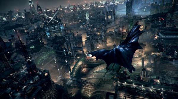 batman-arkham-knight-city