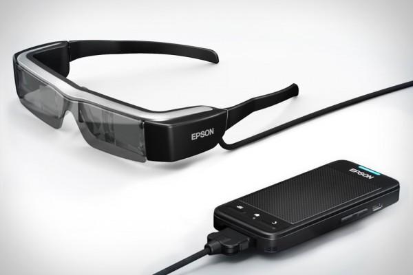 epson-moverio-bt-200-glasses
