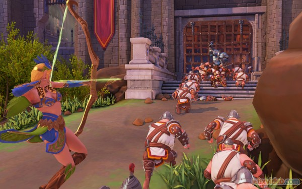 orcs-must-die-unchained-pc-gamescom