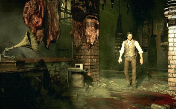 the_evil_within_gamescom