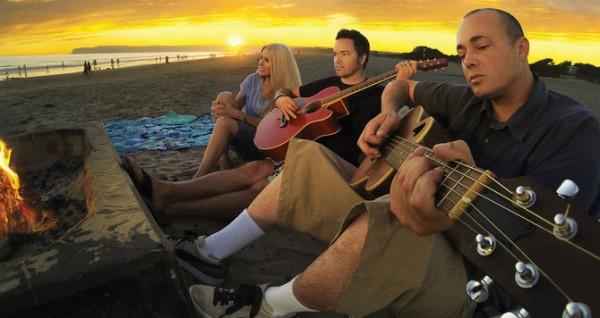 GoPro-Hero-4-Beach.LegolasGamer.com
