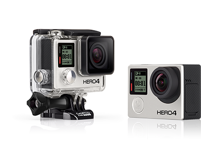 GoPro-Hero-4-Black-Edition.LegolasGamer.com