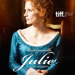 Mademoiselle-Julie-miss-Julie (5)
