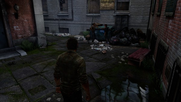 The Last of Us™ Remastered_20140812221121