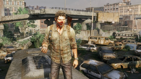 The Last of Us™ Remastered_20140904223234