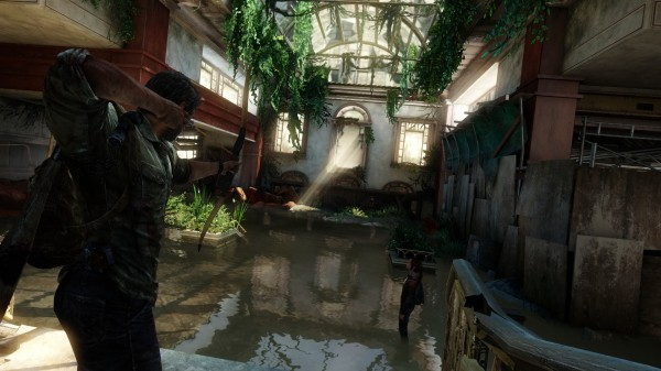 The Last of Us™ Remastered_20140904231702
