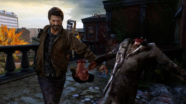 The Last of Us™ Remastered_20140914235030
