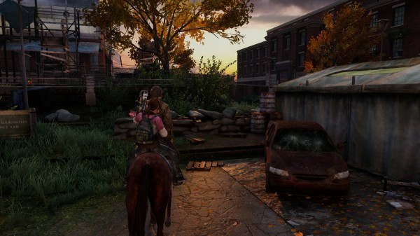 The Last of Us™ Remastered_20140915000409