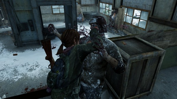 The Last of Us™ Remastered_20140916231022