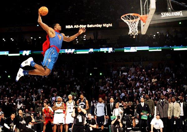 dwight-howard-superman