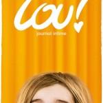 Affiche Lou Bd