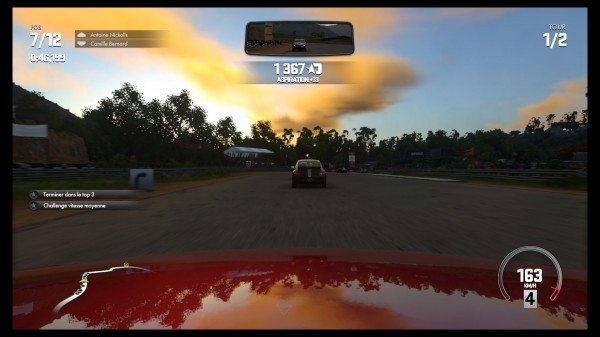 DRIVECLUB™_20140928235320