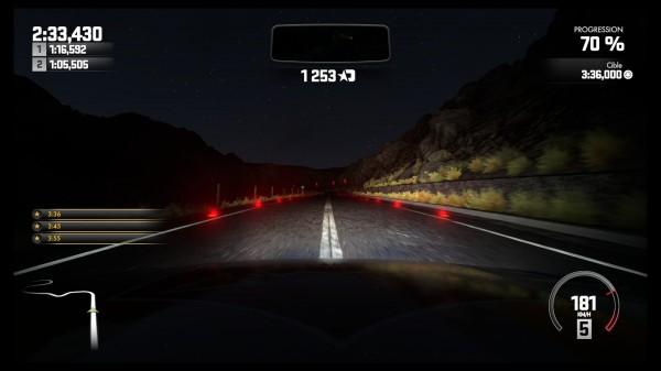 DRIVECLUB™_20140930231803