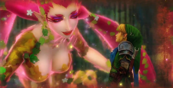 hyrule-warriors-tits-or-gtfo-great-fairy-2