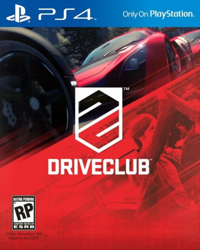 jaquette-driveclub