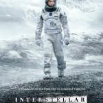 Affiche-Interstellar