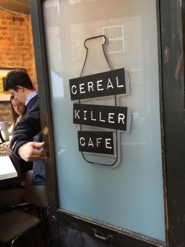 Cereal_Killer_Cafe_LegolasGamer (1)