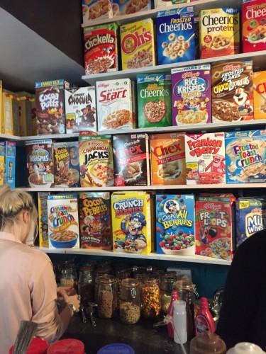 Cereal_Killer_Cafe_LegolasGamer (6)