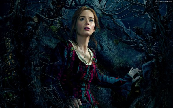 Emily-Blunt-Into-The-Woods-Images